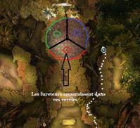 mini-map VG