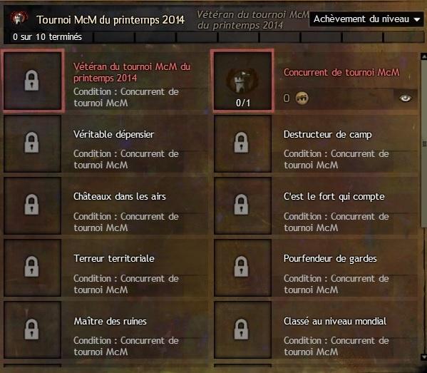 Tournoimcm2014